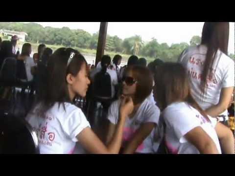 แก๊งimv ล่องแพ กาญจนบุรี 3