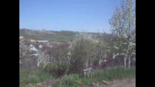 Купить дачный участок в Ставрополе, СТ  Озон(Продается дачный земельный участок в Юго-Восточной части Ставрополя. Ориентир – 204-й квартал, от кафе «Виза..., 2016-04-25T16:49:41.000Z)