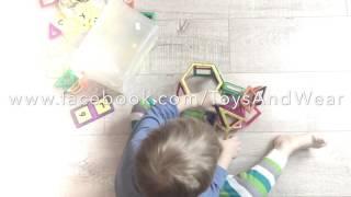видео Купить конструктор в Москве недорого |