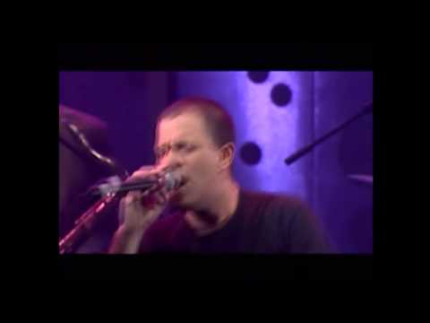 הדג נחש - לזוז - בהופעה // Hadag Nahash - Lazooz - Live