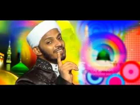 Saleem Jouhari New Album
