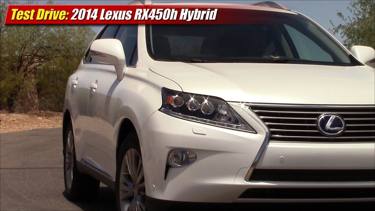 motion quarter three automobile front lexus magazine updated news rx and in
