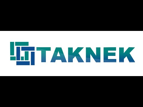 Taknek Pharmaceutical Equipment And Manufacturing
