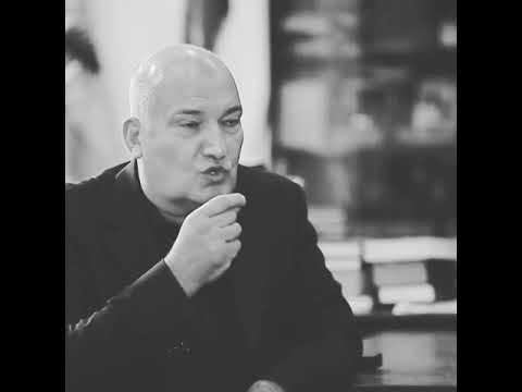 Instagram WhatsApp Üçün Çox Gözəl Çox Maraqlı Status  2019 By Ayaz Azeri