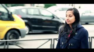 Vandhan Vendran - Anjana Anjana (Banuja )