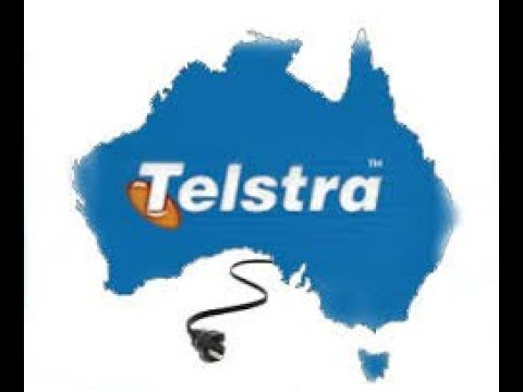 Telstra Australia APN Mobile Data And MMS Internet Settings In 2 Min On Any Android Device