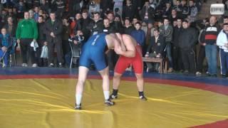 Чемпионат Украины (финал)