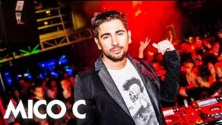 Download PARTY FUN CLUB 2013 by MICO C au KLS (22.03.2013) MP3 song and Music Video