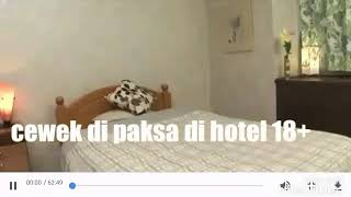 Video Di paksa di hotel japan 18+ download MP3, 3GP, MP4, WEBM, AVI, FLV Oktober 2018
