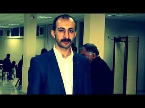 Türkmen Komutan Alparslan Çelik hakkında 8 yıl hapis cezası istendi