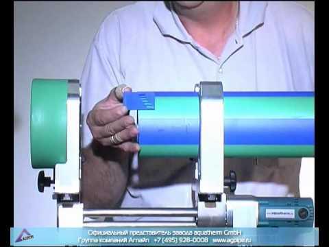 2 фев 2016. Трубы deepipe composite universal comfort 16, 20, 26, 32, 40 мм новое поколение cвариваемых композитных металлополимерных.
