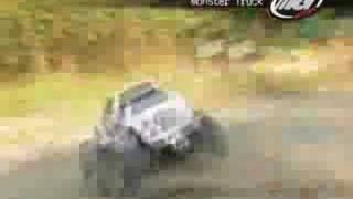 fg mt5 video