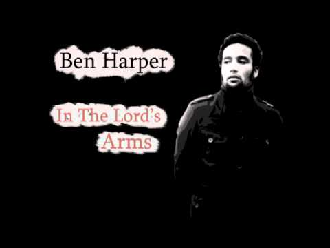 LEARN IT ALL AGAIN TOMORROW CHORDS by Ben Harper ...