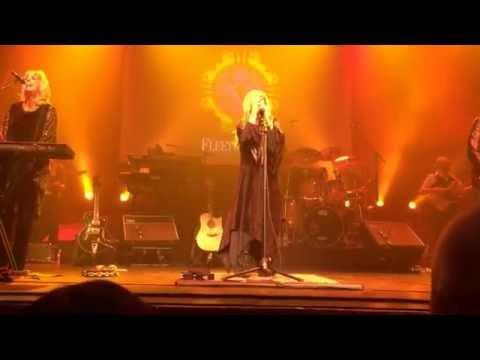 Rumours of Fleetwood Mac  Gypsy