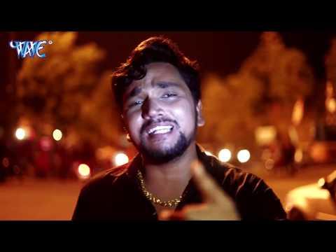 भोजपुरी का ऐसा दर्द भरा गीत आपने कभी नहीं देखा होगा - आप देख के रो पड़ोगे - Bhojpuri Sad Songs