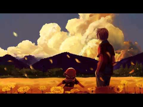 Slumberjack feat. KLP - The Others [FUTURE HOUSE]