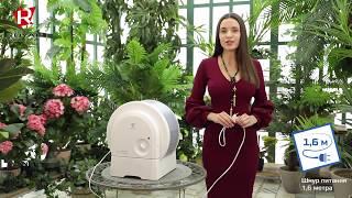 видео Каталог ROYAL Clima