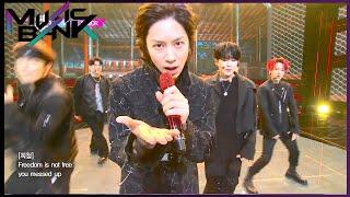 Download SUPER JUNIOR_House Party|Music Bank|210326 Siaran KBS WORLD TV|