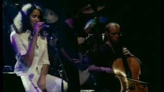 GLASHAUS - Wenn das Liebe ist (live in Berlin) (Official 3pTV)