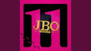 M.F.N. for J.B.O.