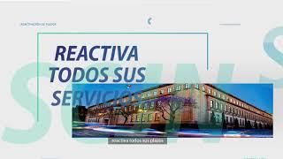 La SCJN hoy reinicia actividades presenciales, pese a COVID-19
