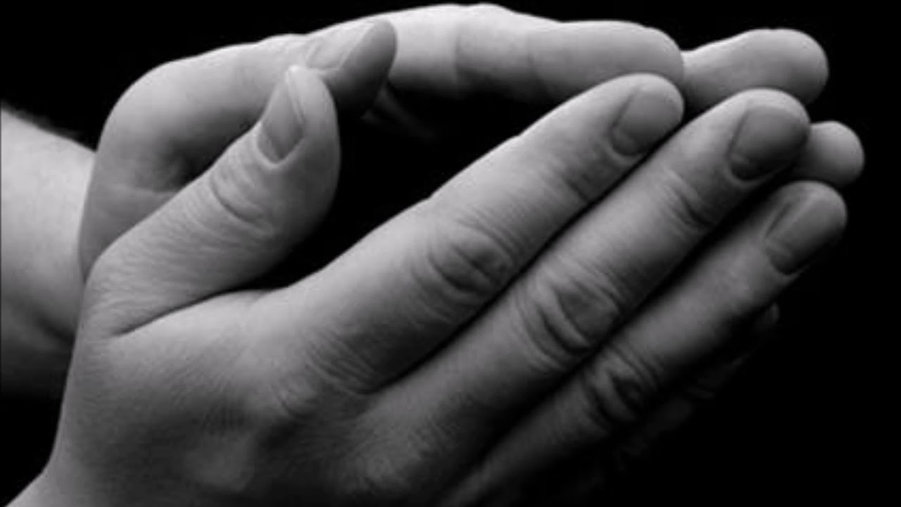 Prayer for a Troubled Relationship with HUSBAND or BOYFRIEND
