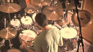 Download Madonna ft. Justin Timberlake & Timbaland - 4 Minutes (Drumcover by David Floegel) Mp3 and Videos