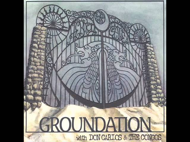 groundation-picture-on-the-wall-yvangm