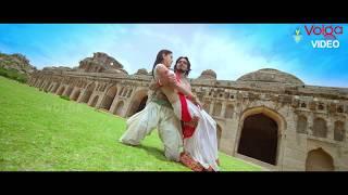 Pisachi 2 Latest Songs - Srungara Devata Nakai ila - Roopesh Shetty, Ramya