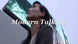 Baixar Modern Talking-Cheri Cheri Lady(Unoficial)2017