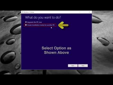 Windows 10 Error Code 0xc004f014 [SOLVED]