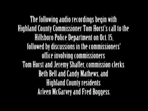 Audio 10 15 2012
