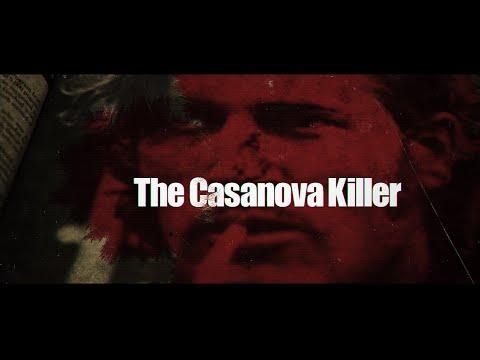 Download The Casanova Killer - Full Documentary
