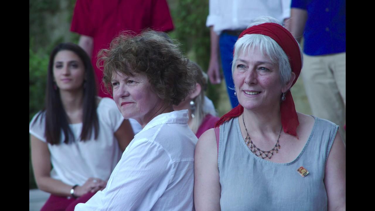 Les Canards Sauvages, 30 ans de vie, le film