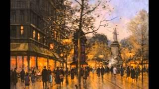 Jean Françaix: Musique pour faire plaisir (1984)