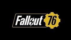 """Fallout 76 """"Nun bin ich zum Tod geworden"""""""
