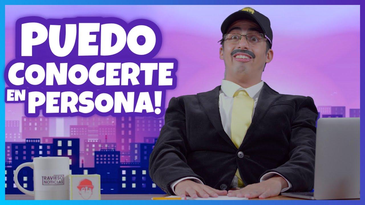 Daniel El Travieso - La Mejor Noticia Del 2020. (TRAVIESO NOTICIAS)