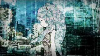 ハルメンズ - モーター・ハミング