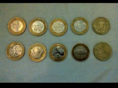 2 Pound Coin Collection Value Help