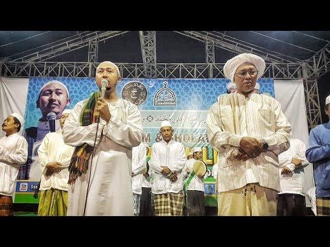 Full Download Ceramah Mas Muslim Ikrom