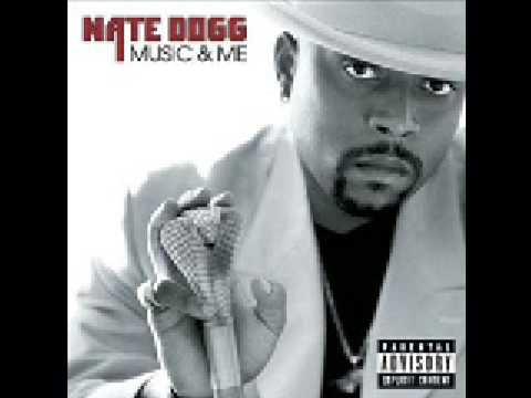 """Nate Dogg feat. Pharoahe Monch - """"I Pledge Allegiance"""""""