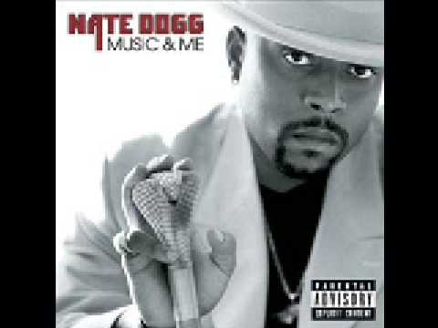 Nate Dogg feat. Pharoahe Monch -