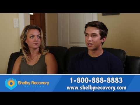 drug rehab los angeles california
