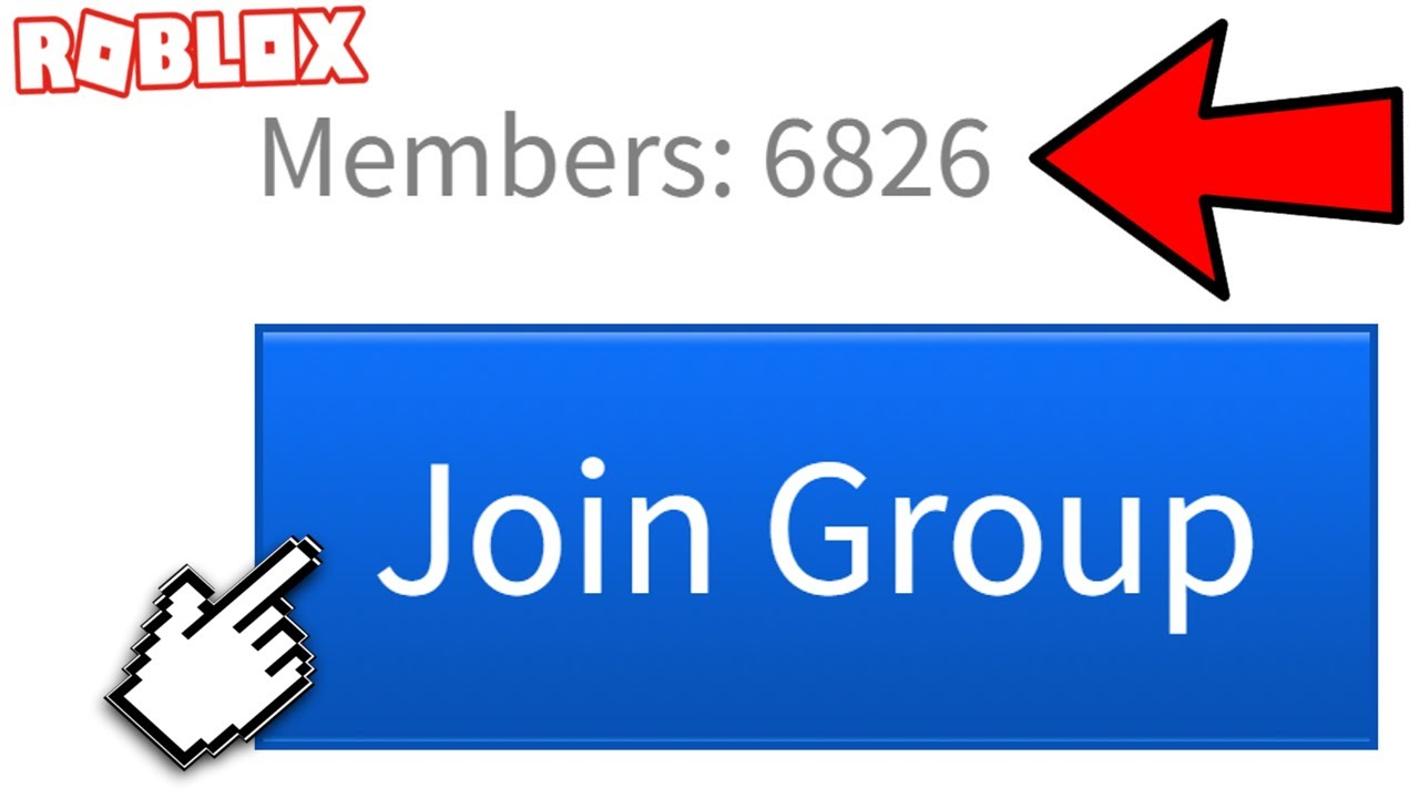 Joining A Group Of Roblox Hackers Youtube - groups on roblox