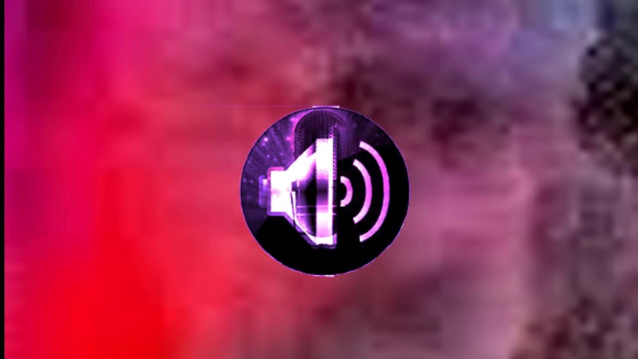مؤثرات صوتية mp3