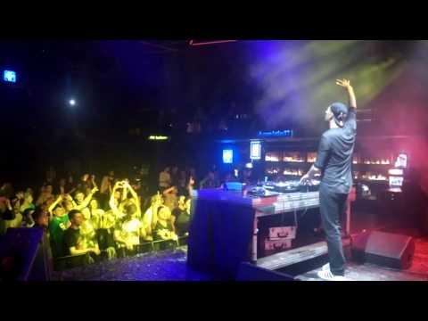 [Preview] Armin Van Buuren Feat. Lyrica Anderson – Gotta Be Love (Arston Remix)