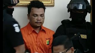 Pembunuh Satu Keluarga di Bekasi Terancam Hukuman Mati