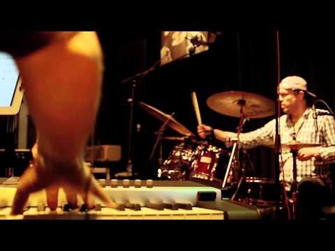 Sugar Sweet - The Brooklyn Rhythm & Blues Band
