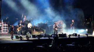 Corduroy - Pearl Jam Chile 2015
