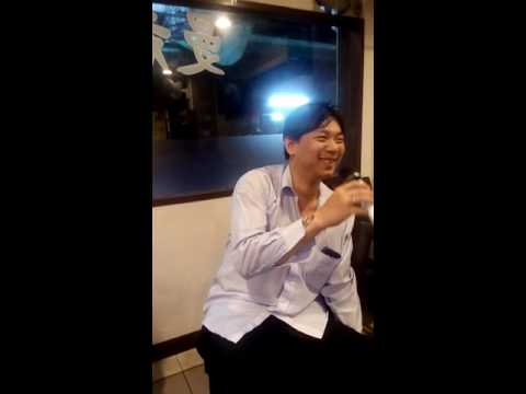 Upn-disable reporter-karaoke-06-28-01